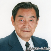 File:Kentaro Kaji.jpg