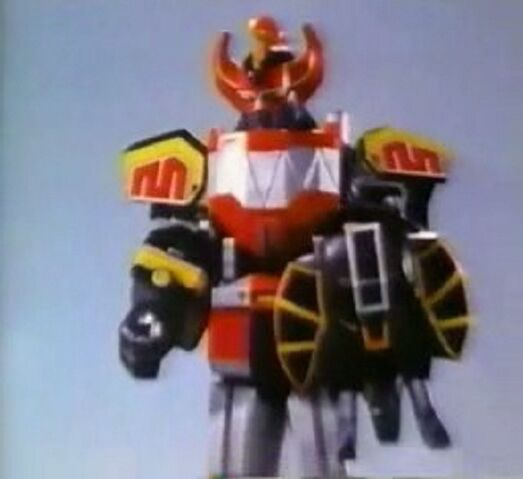 File:Mammoth Shield MMPR.jpg