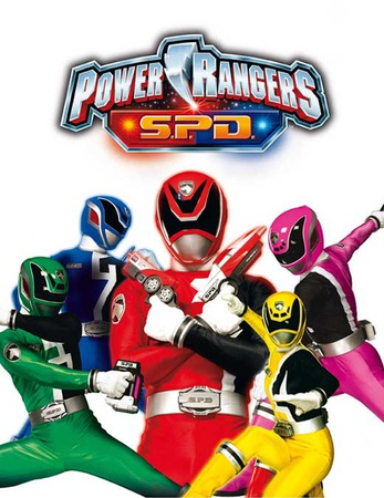 File:Power-rangers-s-p-d.jpg
