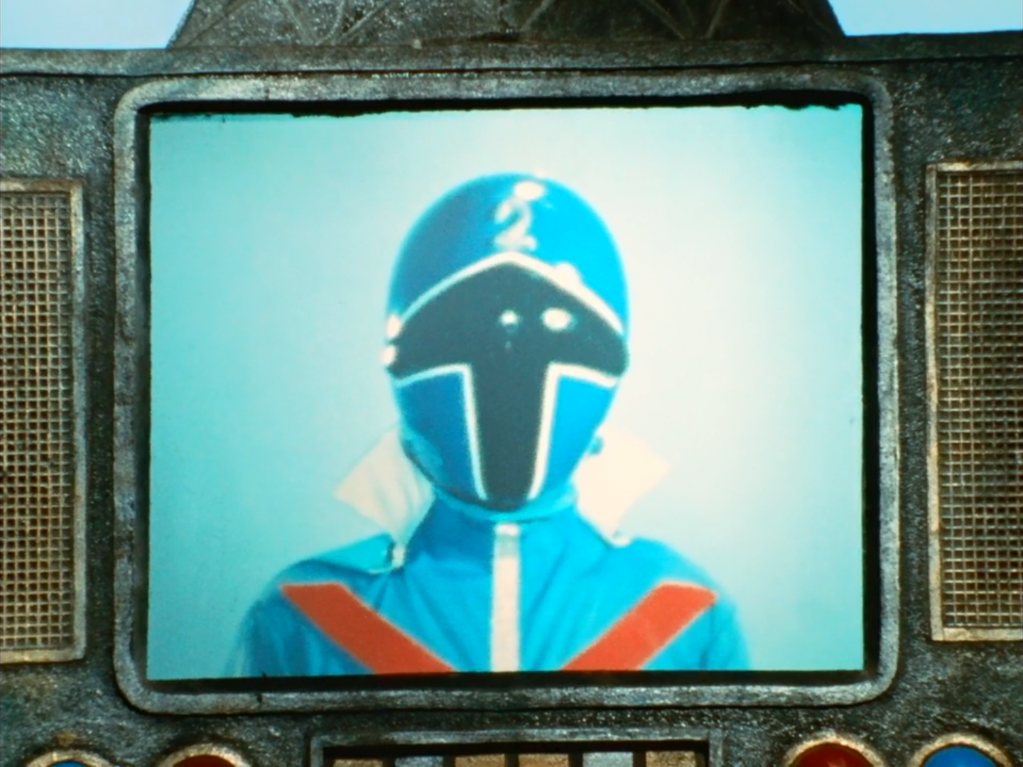 File:Gorenger63.png