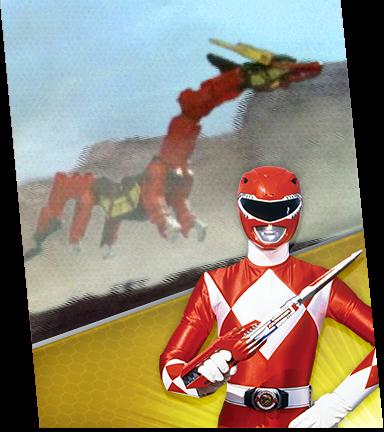File:Red Dragon Thunderzord Megazord Madness.png