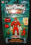 Wild-Force-5in.-Red-boxed