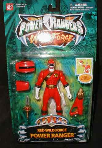 File:Wild-Force-5in.-Red-boxed.jpg