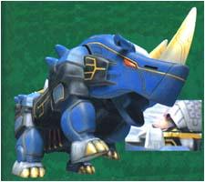Prwf-zd-rhino