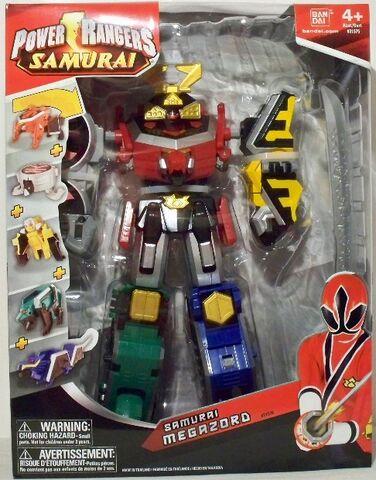 File:SamuraiMegazordbox1.jpg