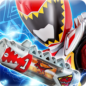 File:Powerrangerdinochargeappbutton.png