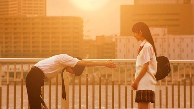 File:Goseiepic20.jpg