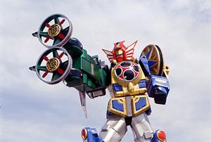 File:Prns-zd-samuraistormmegazord.jpg