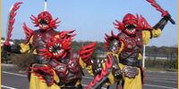 Nanashi Company