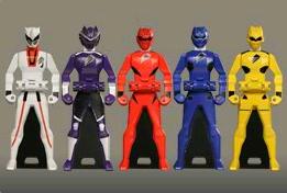 File:Gekiranger Ranger Keys.PNG