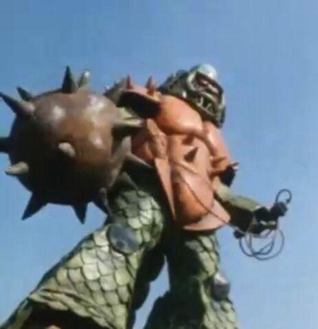 File:Gorilla Kong.jpg
