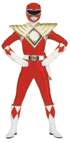 File:Mmpr-armoredred.png