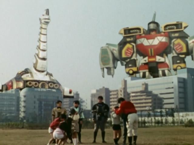 File:Zyuranger episode 48.jpg