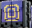 Cube Condor