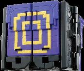 File:DSZ-Cube 0.png