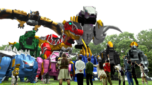 File:Kyoryubeasts.png