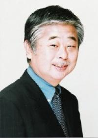 TetsuoMizutori