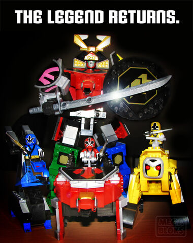 File:MegaBloks-Zords.jpg