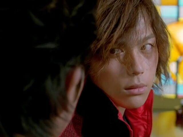 File:Yousuke in Abaranger.jpg
