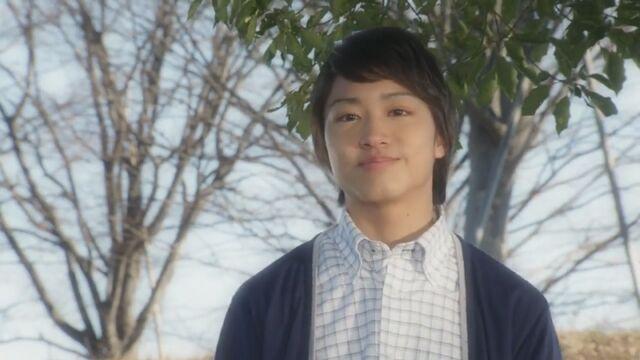 File:Ryuji young.jpg