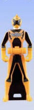 File:Go-On Gold Ranger Key.jpg