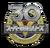30th logo