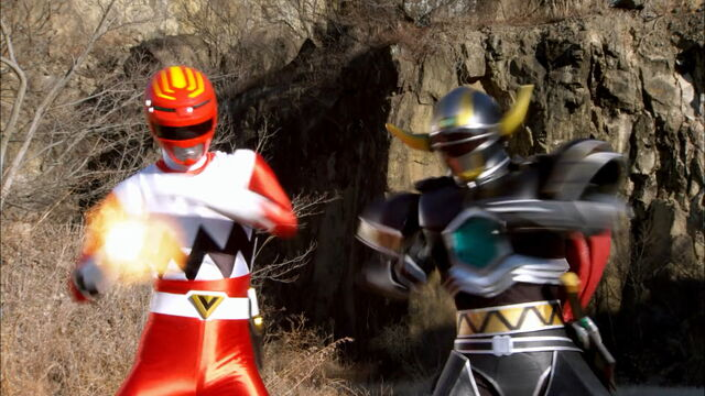 File:Gokai Change-fire.jpg