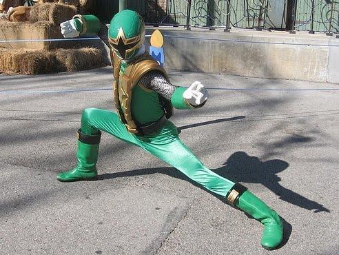 File:Disneygreensamurai.jpg
