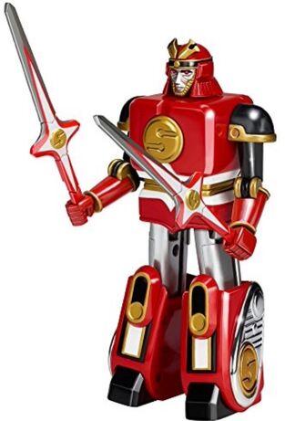File:Red Ape Ninjazord Legacy.jpeg