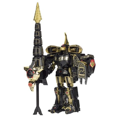 File:Legacy Black Gold Dragonzord 01.jpg