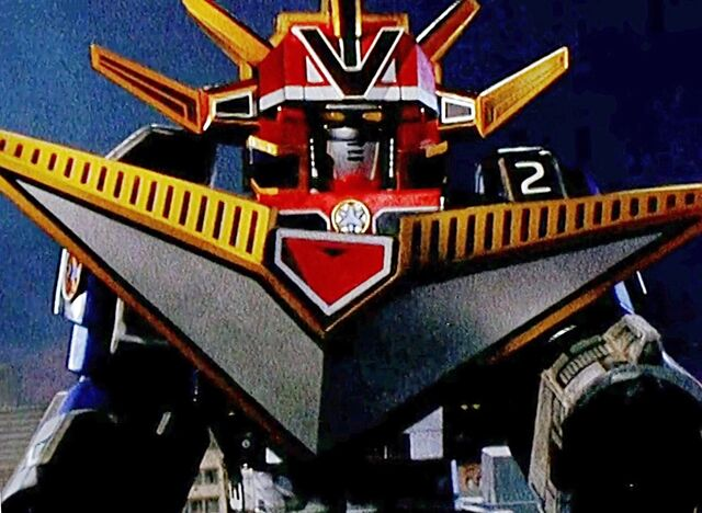 File:LR Omega Megazord Orion.jpg