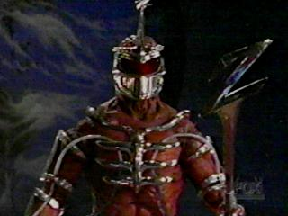 File:Lordzedd-ms.jpg