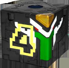 File:DSZ-Cube 4.png