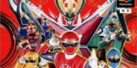 Ninpu Sentai Hurricaneger (video game)