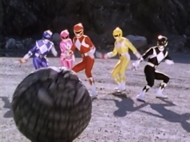File:MMPR-SecondChance.jpg