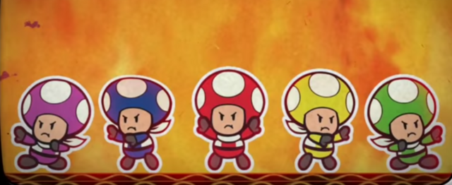 File:Toad Sentai Rescue V.png