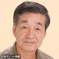 File:Yasushi Takeuchi.jpg