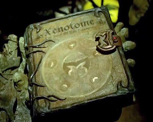 File:Xenotome mf.jpg
