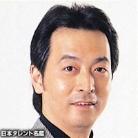 File:Hidetoshi Nakamura.jpg