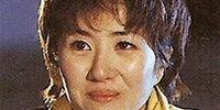 Honami Moriyama