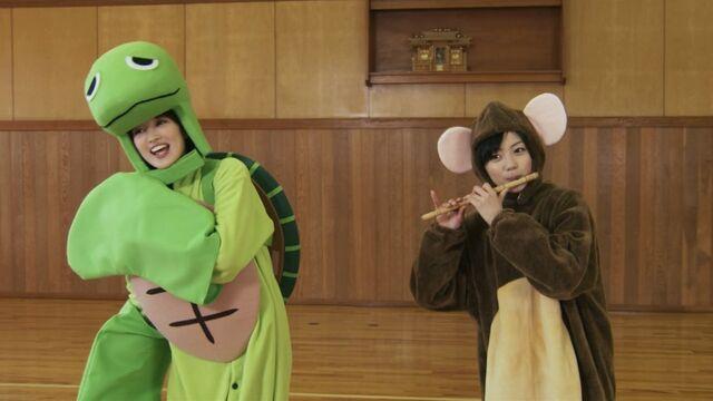 File:Shinken13.jpg