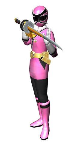 File:Super-sentai-battle-ranger-cross-arte-029.jpg