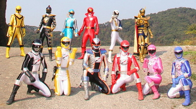 File:Normal boukenger vs super sentai.jpg