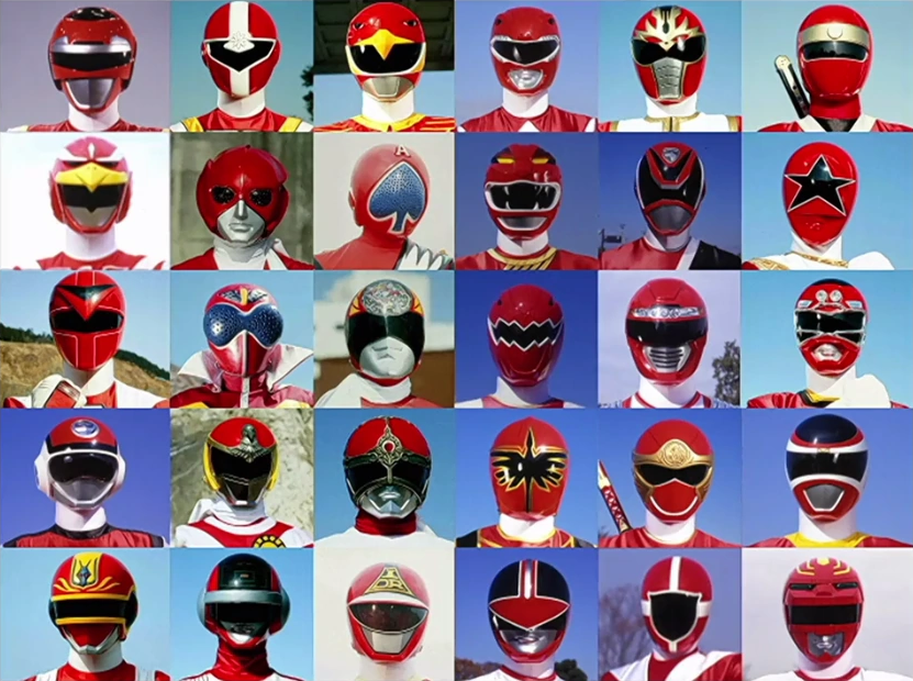File:30 Red Senshi.PNG