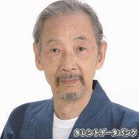 File:Eisuke Yoda.jpg