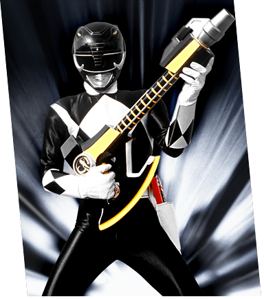 File:Mighty-morphin-black-ranger.png