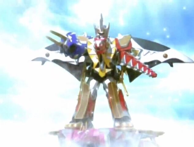File:Dino Thunder Ep 30.jpeg