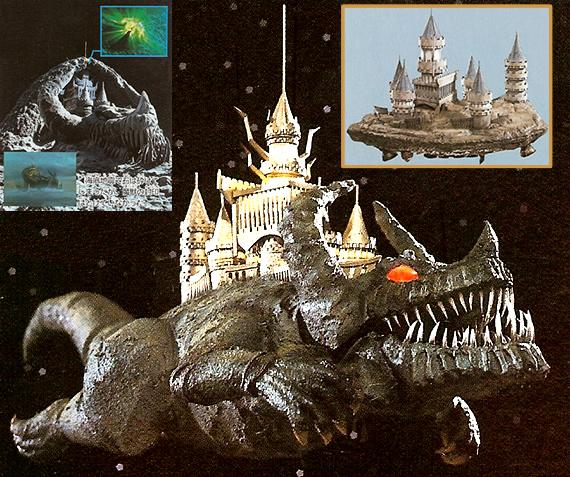 File:Ginga-vi-castle.jpg