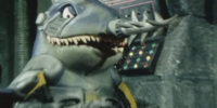 Shark Mozoo