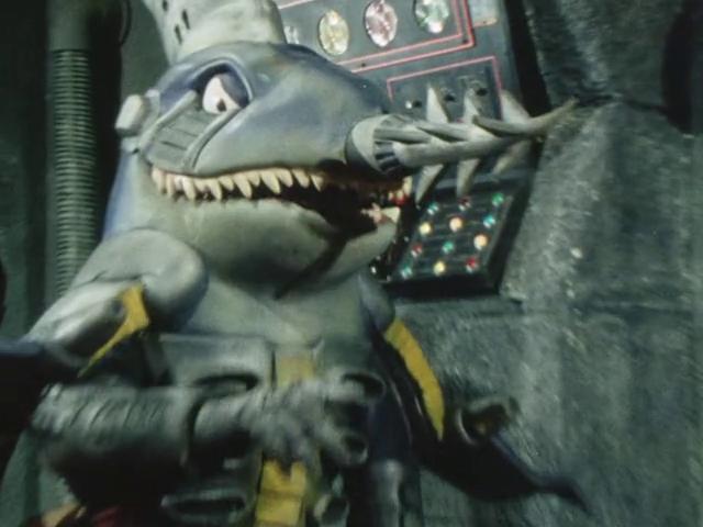 File:SharkMozoo.png